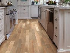 Landscapes Laminate Flooring, Holbrook Maple
