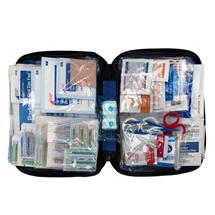 First Aid & Health Supplies.jpg
