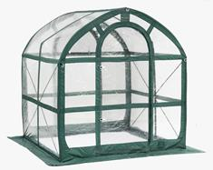 Greenhouse & Supplies Cat Image.jpg