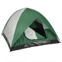 Tents and Shelters Cat Image.jpg