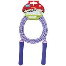 Jump Rope, Assorted Colors