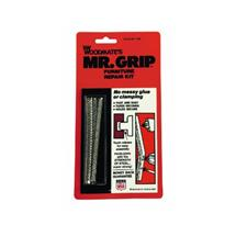 Mr. Grip Screw Hole Repair Kit (6-Piece)