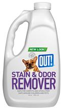 64 oz. Pet Stain and Odor Remover