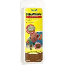 TetraNature Grazing Block with Alge, (3-Pack)