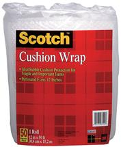12 in. x 50 ft. Cushion Wrap