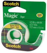 Tape, Adhesives & Accessories.jpg