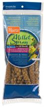 Millet Sprays (7-Pack)