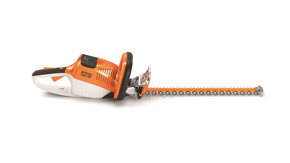 Stihl hsa 66 cordless trimmer double tap to zoom keyboard keysfo Images
