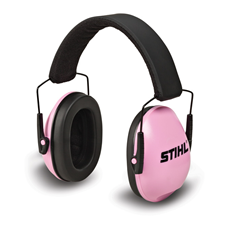 Cotton Candy NRR 21 Hearing Protector