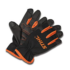 General Purpose Gloves, X-Large