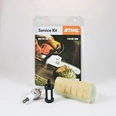 Chainsaw Service Kit for STIHL Models MS 210, 230, 250