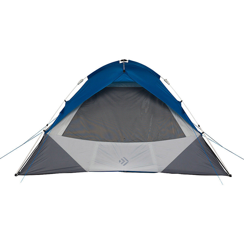Hermosa 6-Person Instant Dome Tent. Double tap to zoom  sc 1 st  McLendon Hardware & Outdoor Products - Hermosa 6-Person Instant Dome Tent
