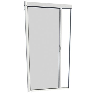Model Of Retractable Screen Door Simple Elegant - Latest larson retractable screen door Simple Elegant