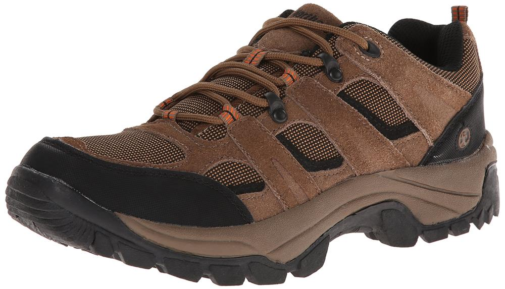 Northside Men's Monroe Low Hiking Shoes
