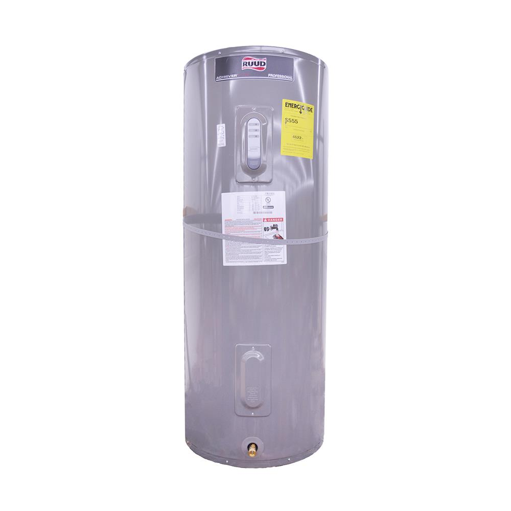 Image Result For Ruud Water Heater Reviews