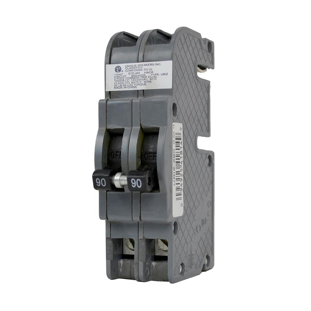 Products furthermore Electrical Stud as well Breaker together with Heinemann besides 172498363412. on 175 amp dc breaker