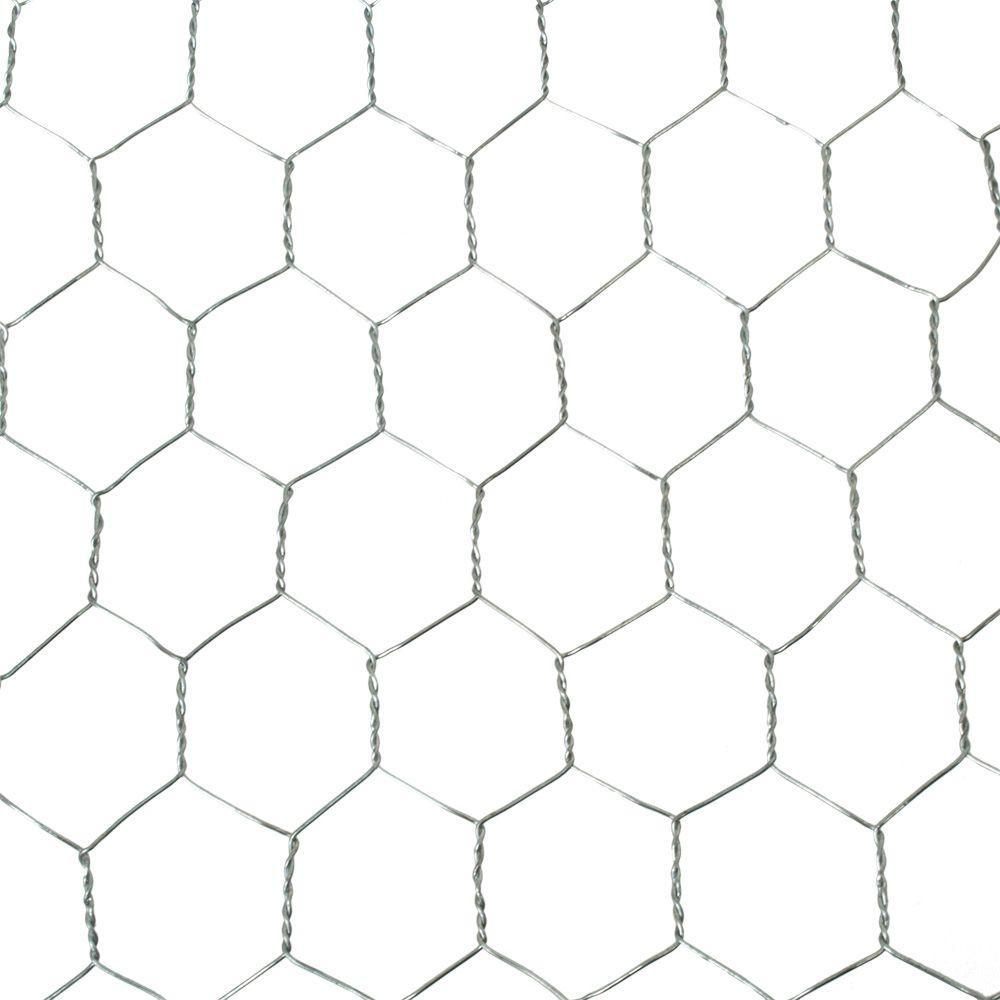 Fine Chicken Wire Clip Art Component - Wiring Diagram Ideas ...