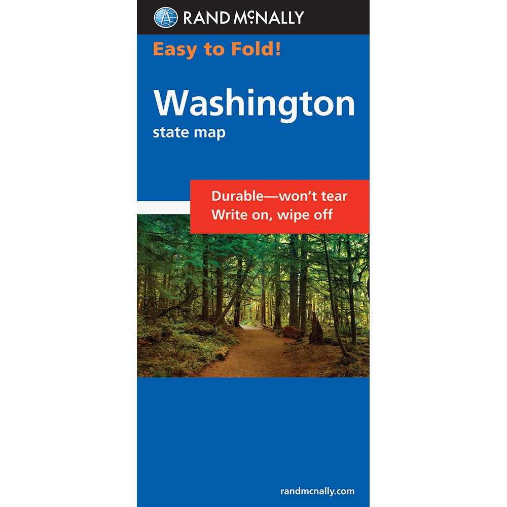 rand mcnally case study The rand mcnally mileage calculator will help you determine the mileage between any two destinations get directions for this route case study #1: bekins van.
