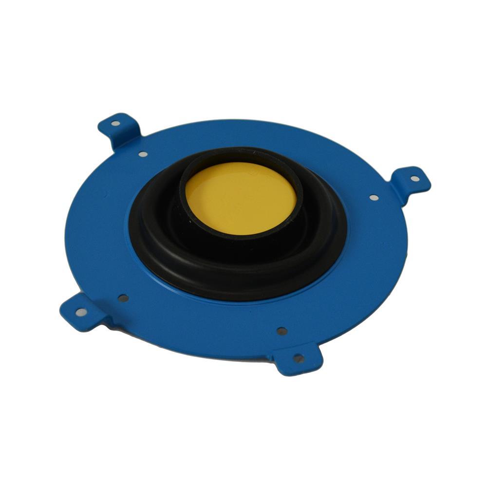 HydroSeat Toilet Flange Repair Kit
